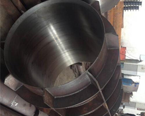 油缸无缝钢管_精密油缸管_油缸绗磨管_无锡市金苑液压器材厂
