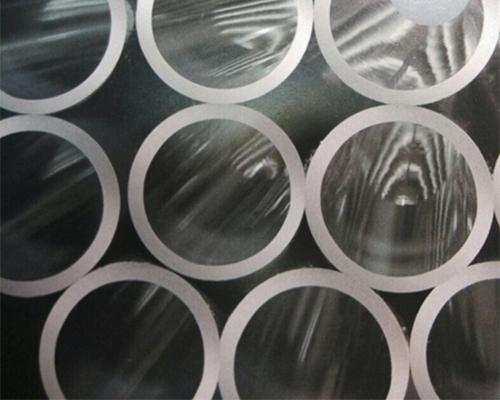 非标油钢管_油缸钢管_油缸无缝钢管_无锡市金苑液压器材厂