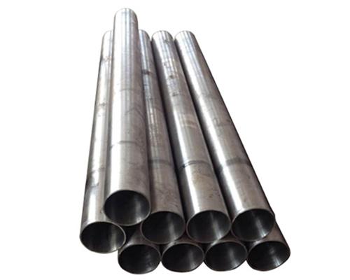 不锈钢油缸管_45 油缸管_油缸用的钢管_无锡市金苑液压器材厂